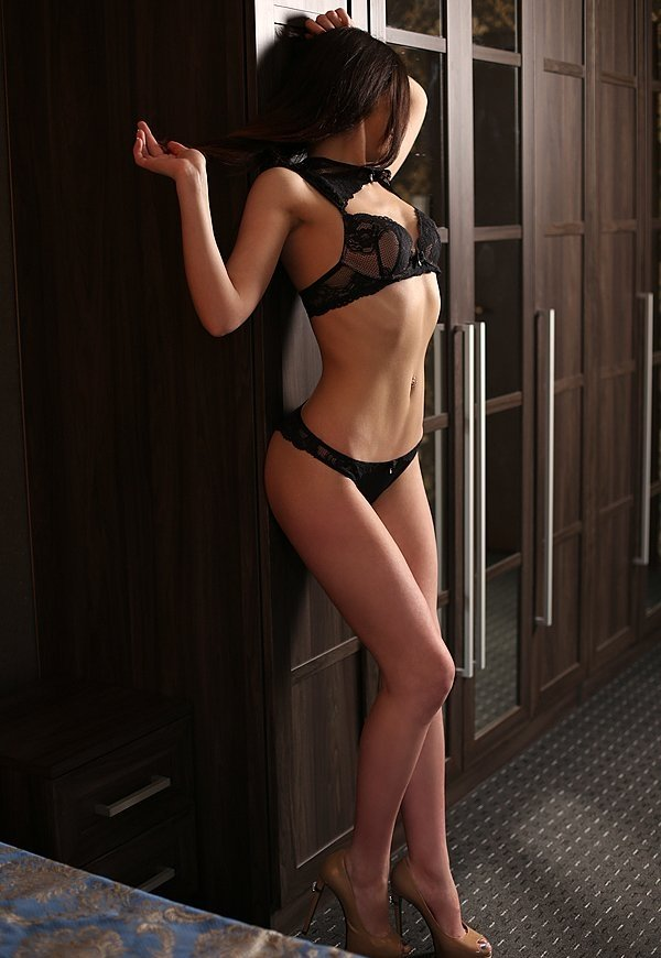 Проститутки в магдагачи проститутка марьино братиславская